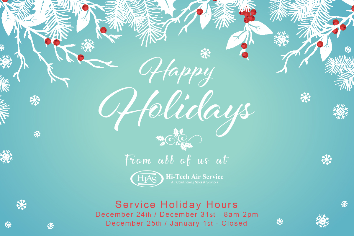 happy-holidays-from-your-local-miami-hvac-contractor